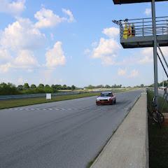RVA Graphics & Wraps 2018 National Championship at NCM Motorsports Park Finish Line Photo Album - IMG_0240.jpg