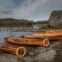 Intermediate 1st - Peace on Derwent Water_Sarah Walker.jpg