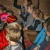 Sinterklaas 2013 - Sinterklaas201300017.jpg