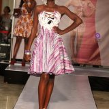 nigerian fashion boxing kitten designs 2015 2016