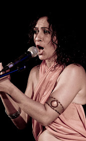 21 junio autoestima Flamenca_145S_Scamardi_tangos2012.jpg