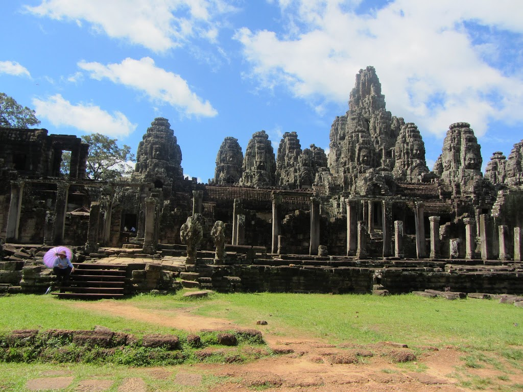 0087Angkor_Wat
