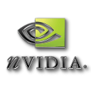 Install NVIDIA Display Card Driver on Ubuntu