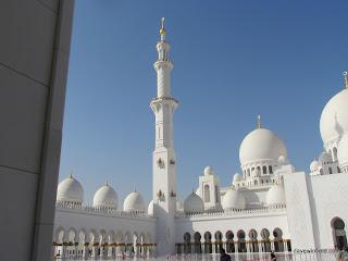 0270Sheik Zayfed Mosque