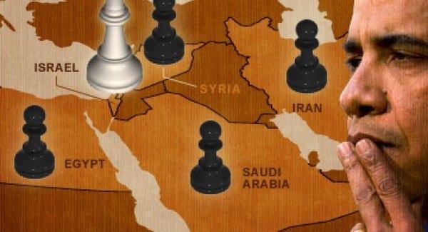 мировое падение цен на нефть