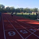 All-Comer Track and Field June 8, 2016 - IMG_0529.JPG