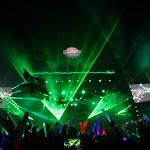 Sziget Festival 2014 Day 5 - Sziget%2BFestival%2B2014%2B%2528day%2B5%2529%2B-115.JPG
