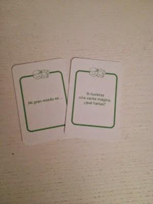 mutikids-juego-emociones-cartas-gestalt