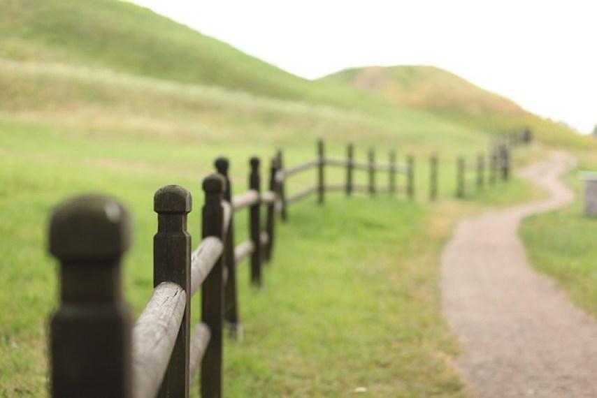 agostopic-vacaciones-verano-fotografias-instagram-paisajes