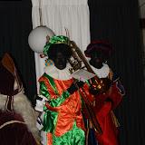 Sinterklaas 2011 - sinterklaas201100056.jpg