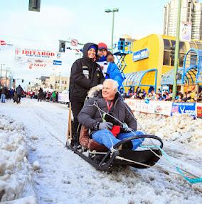 Iditarod2015_0283.JPG