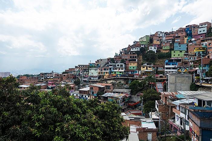 Medellin30.jpg