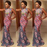 amazing nigerian african attire 2017
