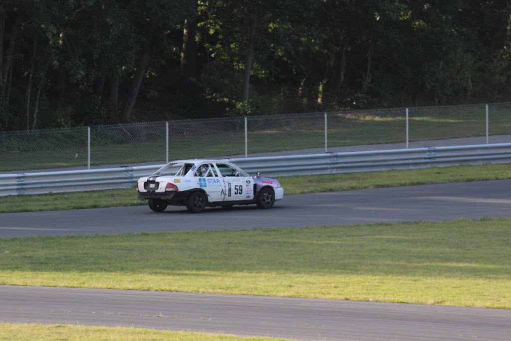 2018 Thompson Speedway 12-hour - IMG_0296.jpg