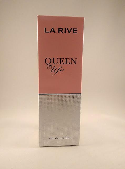 Queen of Life – ein Dupe zu La Vie est Belle?