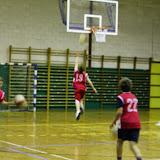 Alevín Mas 2011/12 - IMG_0145.JPG