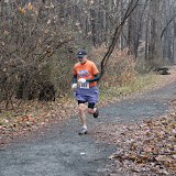 2014 IAS Woods Winter 6K Run - IMG_6441.JPG