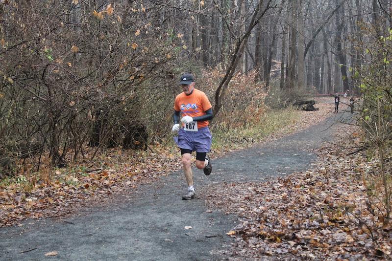 2014 IAS Woods Winter 6K Run - IMG_6441.JPG