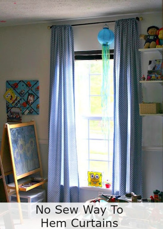 new-curtain-panels3