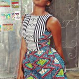 african ankara styles beautiful 2015 2016