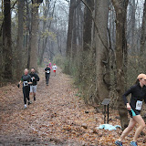 2014 IAS Woods Winter 6K Run - IMG_6077.JPG