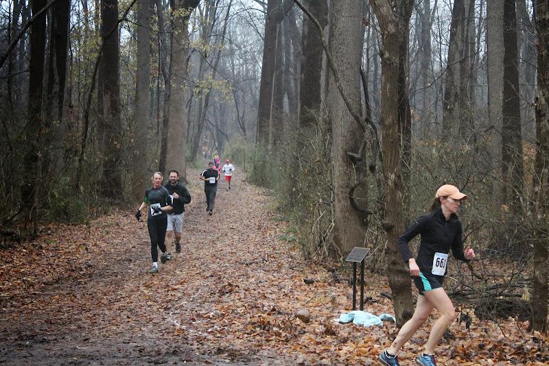 2014 IAS Woods Winter 6K Run - IMG_6077.JPG