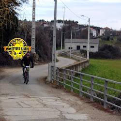 BTT-Amendoeiras-Castelo-Branco (151).jpg