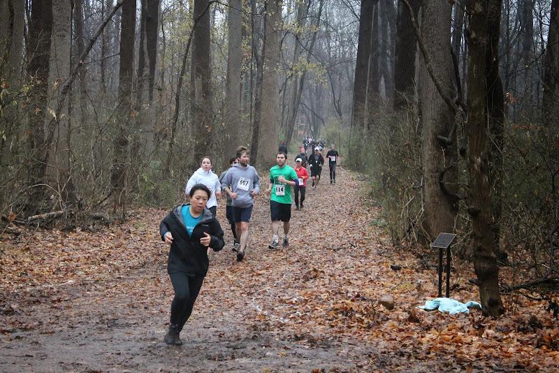 2014 IAS Woods Winter 6K Run - IMG_6100.JPG