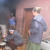 Ekona Medical Outreach 2008 - 5.jpg