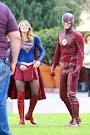 015_Supergirl_WorldsFinest_Crossover.jpg