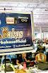 Campus Party 2015-190.jpg