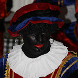 Sinterklaas 2011 - sinterklaas201100066.jpg