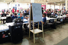Campus Party 2015-76.jpg