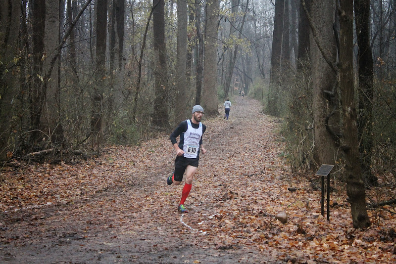 2014 IAS Woods Winter 6K Run - IMG_5938.JPG