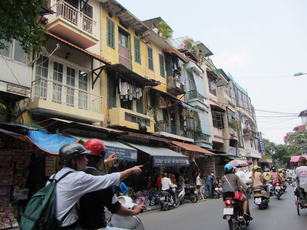 0027Pedicab_Ride_in_Hanoi