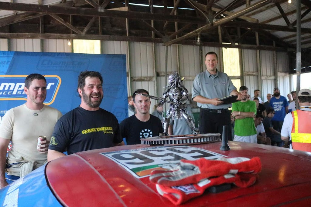 ChampCar 24-Hours at Nelson Ledges - Awards - IMG_8862.jpg