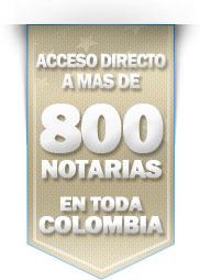 apostilla colombia, apostillar, servicios de apostilla, apostilla de documentos, apostilla colombia
