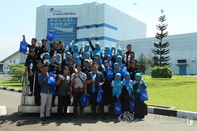 Kelas Aplikasi Perkantoran factory to PT. Amerta Indah Otsuka - Factory-tour-rgi-pocari-sweat-31.jpg