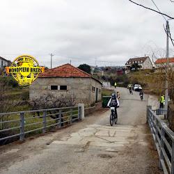 BTT-Amendoeiras-Castelo-Branco (31).jpg