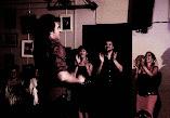 destilo flamenco 28_52S_Scamardi_Bulerias2012.jpg