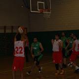 Senior Mas 2012/13 - IMG_9820.JPG