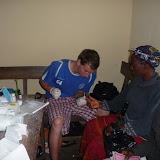 Tole Medical Outreach With Sabrina and Team - P1090068.JPG