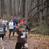 2014 IAS Woods Winter 6K Run - IMG_5883.JPG