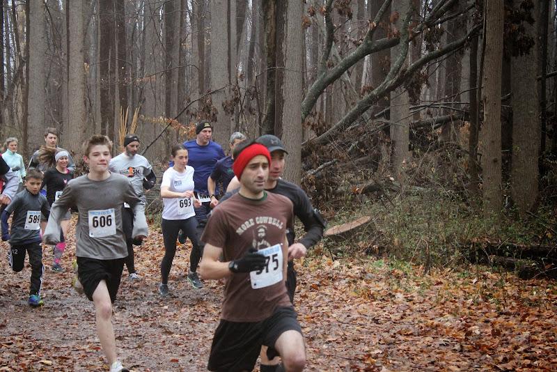 2014 IAS Woods Winter 6K Run - IMG_5883.JPG