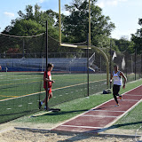 All-Comer Track and Field - June 29, 2016 - DSC_0426.JPG