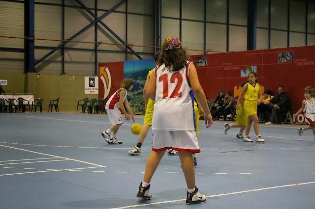 Villagarcía Basket Cup 2012 - IMG_9863.JPG