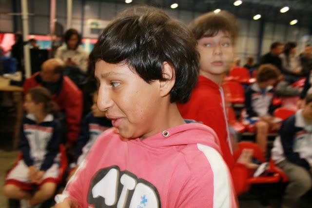 Villagarcía Basket Cup 2012 - IMG_9269.JPG