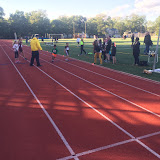 All-Comer Track and Field June 8, 2016 - IMG_0589.JPG