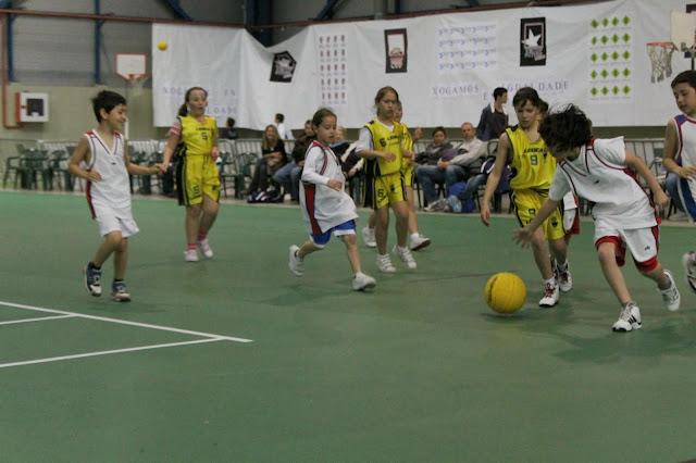 Villagarcía Basket Cup 2012 - IMG_9324.JPG