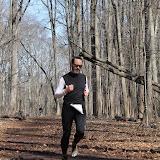 Institute Woods 6K - IMG_4658.JPG